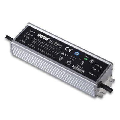 dis-mekan-sabit-voltaj-led-surucu-moso-2
